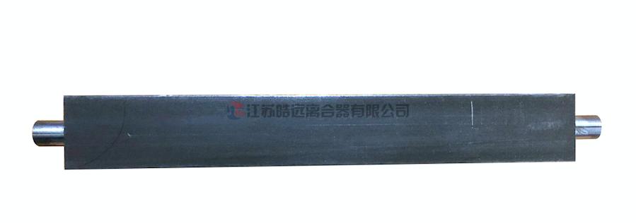 LQ1000-3001
